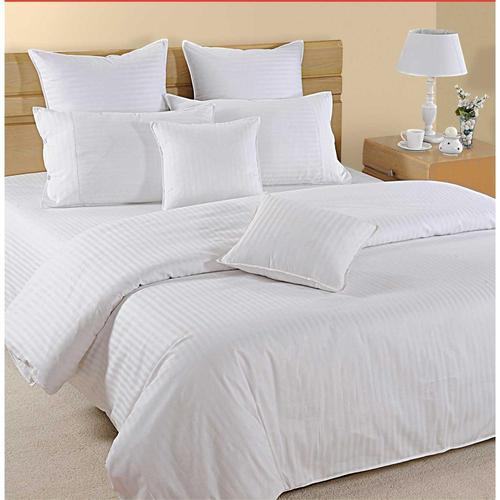 white bed sheets. BED SHEET SINGLE |SIZE 60\ White Bed Sheets A