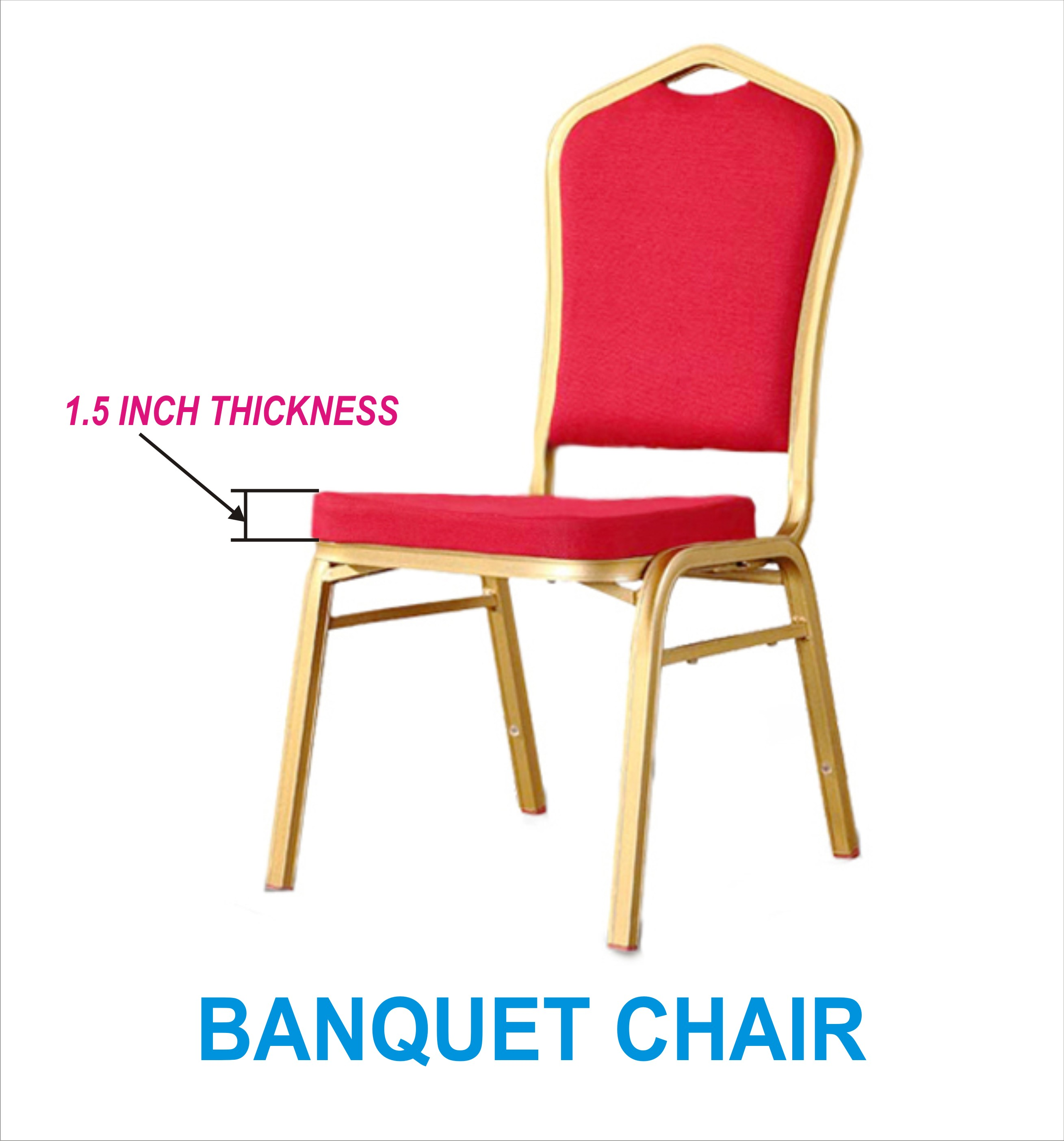 commercial back with banquet com set table chairs amazon grade lb stackable top round dp laminate restaurant trapezoidal chair and