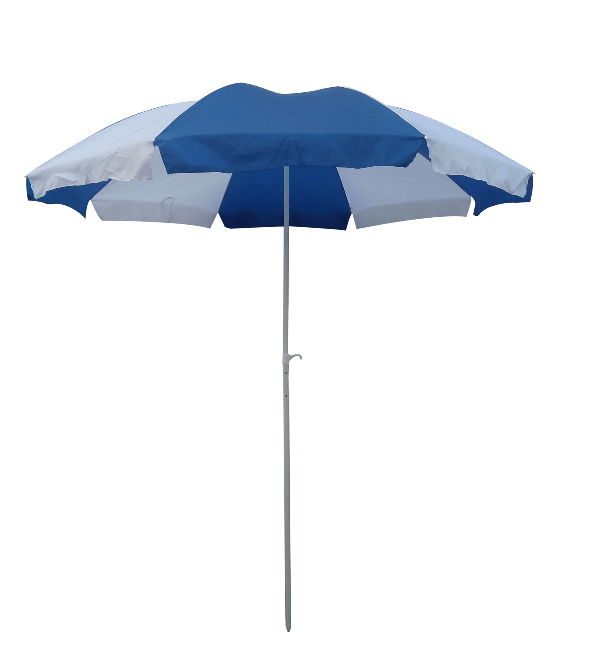 patio stand umbrella seller market cheap sun best outdoor garden standing cantilever decoration free sale table prices unique large base replacement umbrellas parasol offset giant