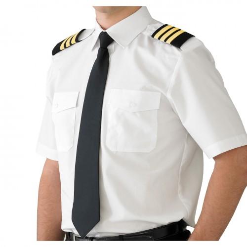 b07120d0d54cd v-one-mens-cotton-pilot-shirt -short-sleeve-comfort-fit-p3197-39440 zoom-500x500.jpg