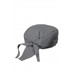 CHEF CAP HEAD GEAR HIGH QUALITY CAP | LORDS WEAR PVT LTD