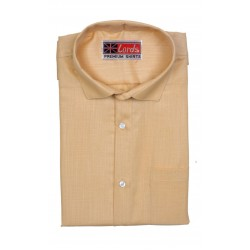 SHIRT FORMAL EXECUTIVE STYLE OFFICE WEAR PARTY WEAR
