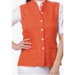 Womens Wear Nehru Jacket Office Wear Party Wear