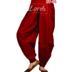 DHOTI PANT STYLISH WEAR