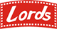 LORDS WEAR PVT LTD
