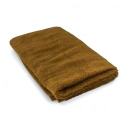 "BATH TOWEL COLOR SIZE 30""x60"" PREMIUM QUALITY 500 GM"