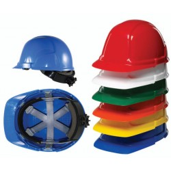 OFFICER  SAFETY HELMETS HIGH QUALITY WITH VARIOUS COLOR