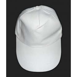 500 PIECES CAP WHITE UNISEX MEN WOMEN WHOLESALE 500 PIECES SPORTS CRICKET POLO  BASKET BALL CAPS PRICE RS 10000 INCLUDES GST & DOOR DELIVERY ANY WHERE IN INDIA