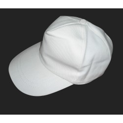 50 PIECES CAP WHITE UNISEX MEN WOMEN WHOLESALE 50 PIECES SPORTS CRICKET POLO  BASKET BALL CAPS PRICE RS 1100 INCLUDES GST & DOOR DELIVERY ANY WHERE IN INDIA.