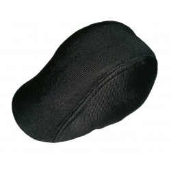 GOLF DEVANAND CAP BLACK COLOR  PRICE RS 40