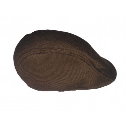 GOLF DEVANAND CAP BROWN COLOR PRICE RS 40