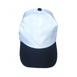 P CAP PREMIUM QUALITY, WASHABLE, STRONG