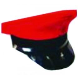 CAP POLICE  BEST QUALITY CAP