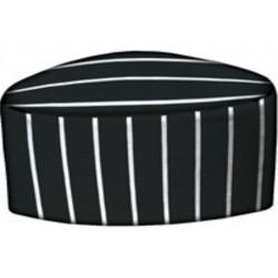 SKULL CAP FOR CHEF HEAD GEAR. MINIMUM BUY  3 SETS