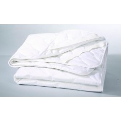 "MATTRESS PROTECTOR SINGLE BED SIZE 60""x72"" RS. 695"