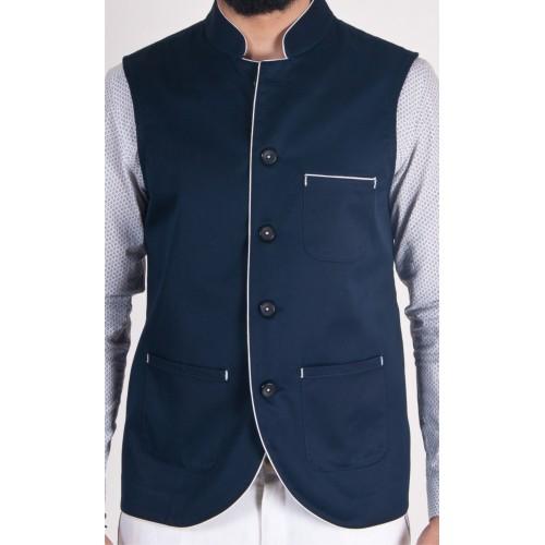 nehru jacket modi jacket only jacket