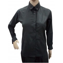 SHIRT LADIES WOMEN'S FORMAL SHIRT