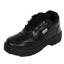 SHOES POLO ADDITION SHOES BLACK COLOR