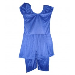 SWIMMING COSTUME LADIES FEMALE FREE SIZE FIT ALL SIZE