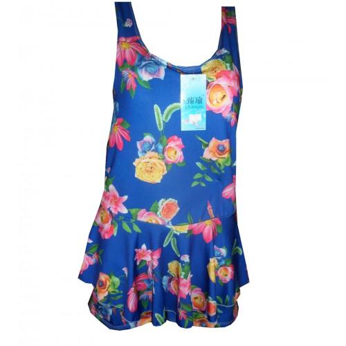 Swimming Costume Girls
