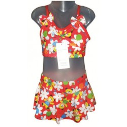 SWIMMING COSTUME GIRLS INTERNATIONAL CLASS QUALITY WITH DIFFERENT DESIGN & PATTERNS.