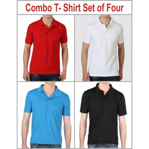 90500ba140c 4 T-Shirt set-500x500.jpg