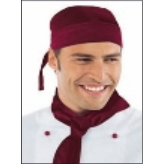 CAP BANDANA CAP HEAD GEAR
