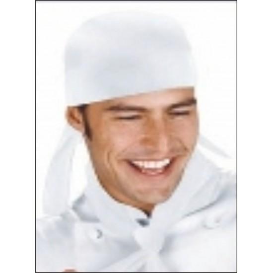 CAP BANDANA CAP HEAD GEAR