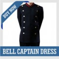 BELL BOYS UNIFORMS