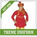 THEME UNIFORM