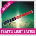TRAFFIC LIGHT BATTEN