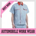 AUTOMOBILE  WEAR