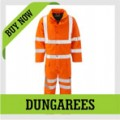 DUNGREES-OVERALLS