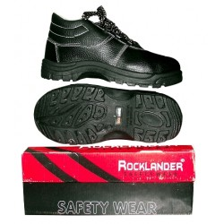 SHOES RACKLANDER SAFETY SHOES