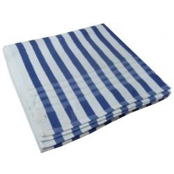 "POOL TOWEL SIZE 36""x72"""