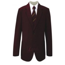 Men's Maroon Blazer Club Party Golf Cocktail. Price Rs 999 Including GST & Door Delivery Anywhere in India