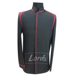 Jodhpuri Coat With Jaccort Trimming Price Rs 999 Including GST & Door Delivery Anywhere in India.
