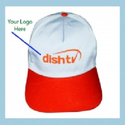 100 PIECEPROMOTIONAL CAP SPORTS CAP BUSINESS PROMOTION CAPS BASEBALL CAP HAT WHOLESALE BULK CAPS. MINIMUM BUY 100 PIECES. RS 38.00 PER PIECE WITH TWO COLOUR LOGO SCREEN PRINT. PRICE INCLUDES GST & DOOR DELIVERY ANYWHERE IN INDIA.
