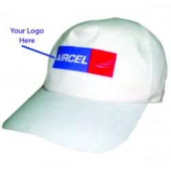 P-CAP BEST QUALITY CAP