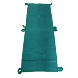 "OPERATION THEATER LINEN STRETCHER COVER SIZE 58""X80"""