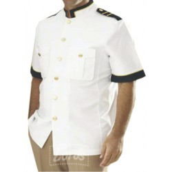 SECURITY DRIVER UNIFORM-WORK WEAR. SHIRT & TROUSER. RS 600