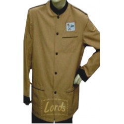 STEWARD COAT WAITER COAT BELL BOY COAT