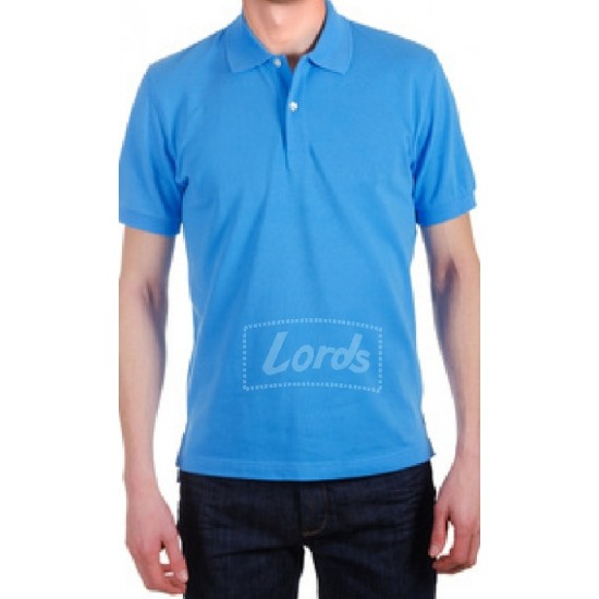 MEN'S TSHIRTS POLYESTER COTTON BLEND KNIT. PRICE INCLUDES GST & DOOR DELIVERY ANY WHERE IN INDIA