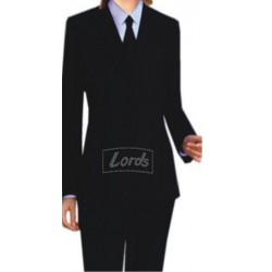 SUIT WOMEN WESTERN WEAR