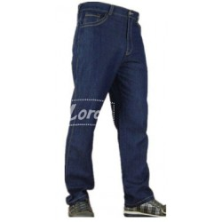 MEN'S WORK WEAR JEANS